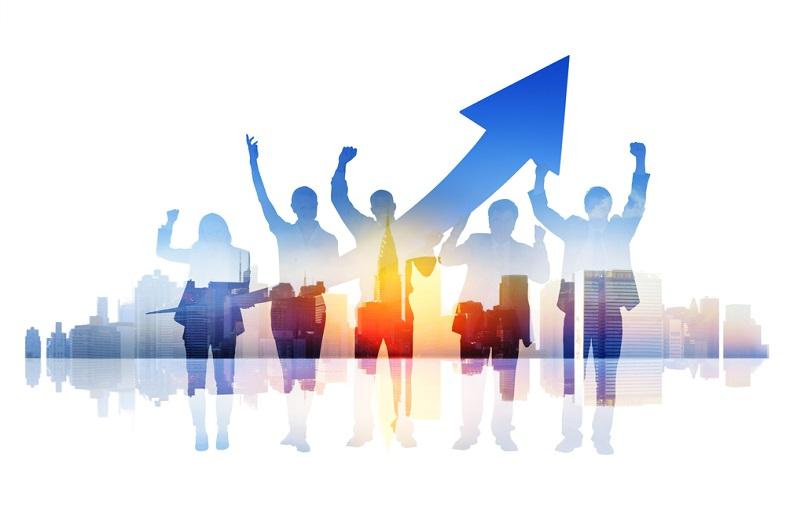 business_success_or_growth_56fe3da834418