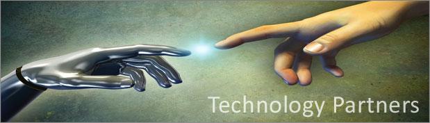 1933-technology-partners-jpg