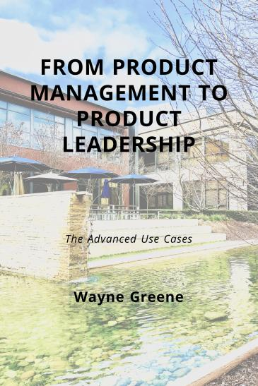 From-Product-Management-to-Product-Leadership-cover-1524356834